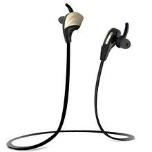天籁音质# 新科 TY112无线运动蓝牙耳机  39.9元包邮(69.9-30券)