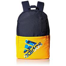 adidas 阿迪达斯 双肩背包 99元包邮(199-100)