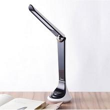 美的 充电式LED护眼台灯 59元包邮(99-40券)