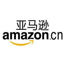 无限免邮# 亚马逊 Prime会员登陆中国 免费试用30天!