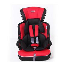 小甜心 儿童安全座椅 178元起包邮(698-220-300券)