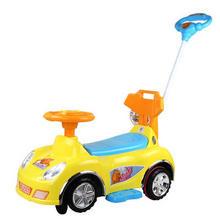 Auby 澳贝 运动系列 欢乐扭扭车 119元包邮