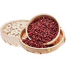红豆薏 红豆薏米组合 476g 9.9元包邮(14.9-5券)