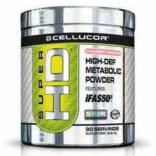 细胞肌能 减脂植物复合减肥营养粉 180g*4罐 326元包邮