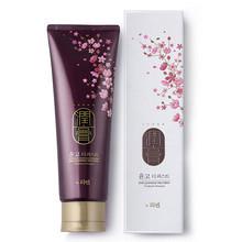 闺蜜拼单# LG 睿嫣润膏洗护二合一洗发水 250ml 33元(2件起售)