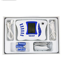 康健堂 电疗仪脉冲针灸理疗仪 68元包邮(168-100券)