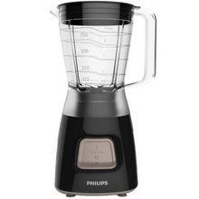 PHILIPS 飞利浦 HR2056/90 多功能料理机 139元包邮(269-130)