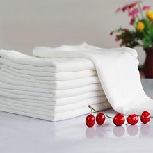 西竹 婴儿竹纤维可洗纱布尿布 19.9元包邮(39.9-20券)