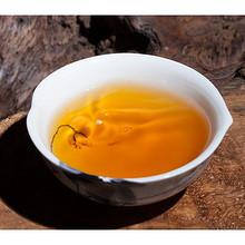 中闽一品 金骏眉红茶茶叶 125g 6元包邮(36-30券)