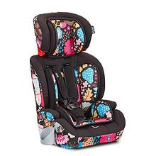 前10秒半价# 好孩子 儿童安全座椅  499返200元