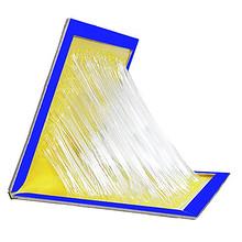 灭光老鼠# 泰安康 强力粘鼠板 6张 5.8元包邮(25.8-22.8-3券)