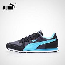 双12预告# PUMA 彪马 中性款休闲运动鞋 219元(229-10券)