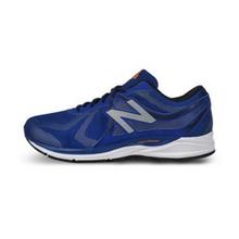 双12预告# New Balance 580系列 运动鞋 279元包邮