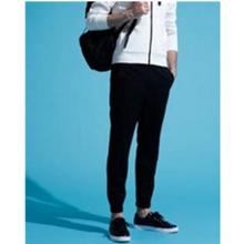 双12预告# GU 极优 男式运动长裤 99元