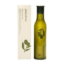 Innisfree 悦诗风吟 保湿滋润橄榄油乳液 160ml 88.4元(79+9.4)