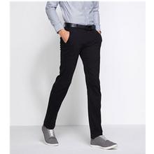 双12提前购物车# 佐丹奴 男式修身休闲裤 115元包邮