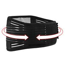 腰肌劳损#  JUST LIGHT 腰间盘发热护腰带 9.9元包邮(69.9-60券)