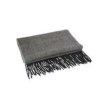 保暖百搭# 澳洲 Ozwear UGG羊毛围巾 多色 299元包邮
