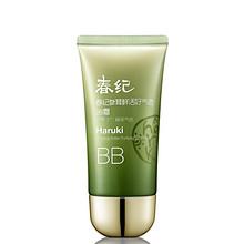 春纪 参茸鲜活好气色BB霜 40g 39元包邮(159-120券)