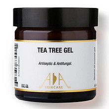英国AA网 AA 茶树凝胶 60ml 折25.5元(双重优惠)
