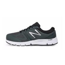 双11提前购物车# New Balance 男专业跑步鞋 279元包邮