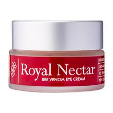 双12提前购物车# royal nectar 皇家花蜜蜂毒眼霜 15ml 134元包邮