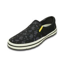 双12提前购物车# Crocs 卡骆驰 男士休闲鞋 299元包邮
