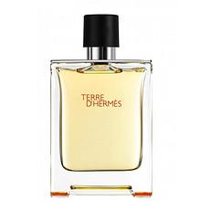 格调之选# HERMÈS 爱马仕 大地男士香水 50ml 299元(2件包邮)