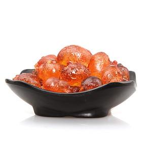 宝芝林 天然食用桃胶 250g 19.8元包邮(39.8-20券)