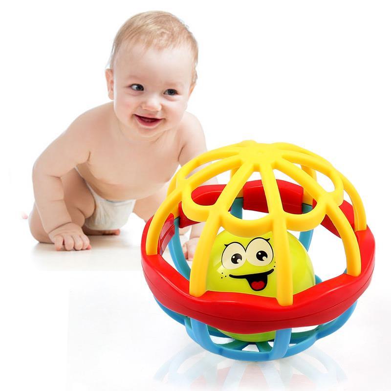 婴儿健身架器脚踏玩具