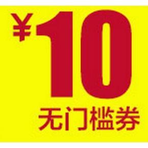 logo 标识 标志 设计 矢量 矢量图 素材 图标 290_290