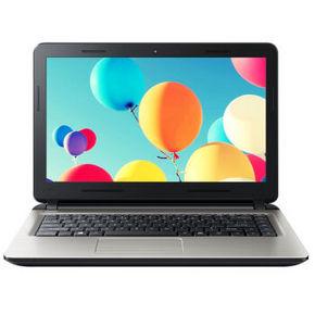 海尔 S410 14英寸超薄笔记本电脑 1699元