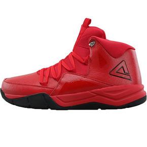 匹克 耐磨防滑减震篮球鞋 119元包邮
