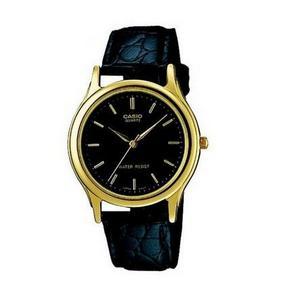 CASIO 卡西欧 指针系列 男款时装腕表 63.2元