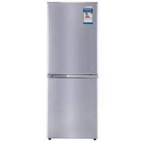 金松 BCD-201CM 双门冰箱 201L 749元包邮
