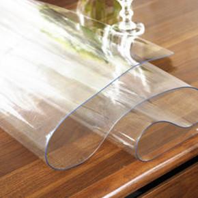 佳居现代 PVC防水桌布 60*40cm 2.8元包邮