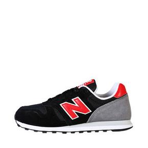 新百伦 373系列复古鞋运动鞋 259元包邮