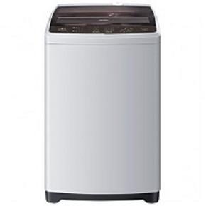 Haier 海尔 XQB60-M12699 波轮洗衣机 6公斤 818元包邮