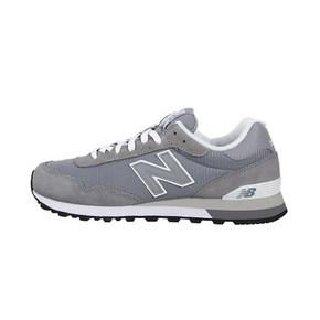 New Balance 515系列中性复古鞋跑步鞋 318元包邮