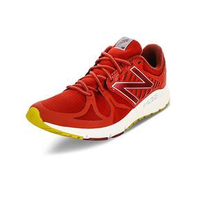 New Balance VAZEE系列男字跑步鞋 329元包邮
