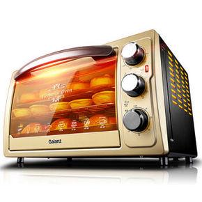格兰仕 KWS1530X-H7S 家用多功能烤箱 30L 229元