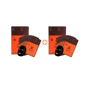 韩国 JAYJUN水光面膜三部曲 10片*2件 155元包邮(160-5)
