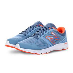 New Balance 575系列 女鞋专业跑步鞋 279元包邮