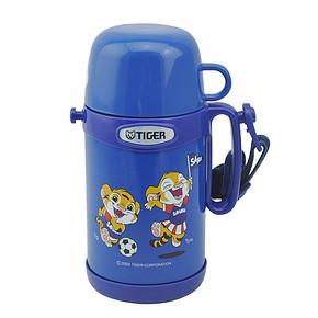 TIGER 虎牌 MCG-A05C(AT) 儿童保温杯 蓝色 189元包邮