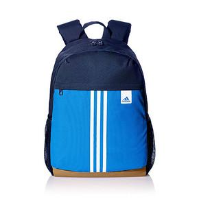 Adidas 阿迪达斯 双肩背包 深藏青 174.2元包邮(下单65折)