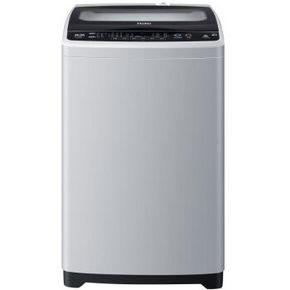 限地区# Haier 海尔变频全自动波轮洗衣机 7公斤 1673元包邮(下单93折)