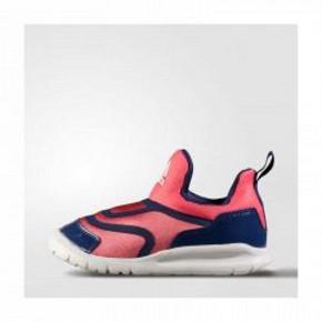 adidas阿迪达斯 运动款女童鞋 185元