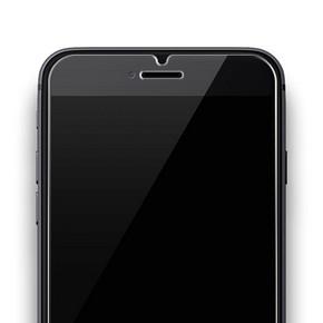 歌者 iphone6钢化玻璃膜 2.9元包邮
