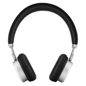 魅族 HD-50 头戴式耳机耳机 299元包邮