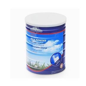 德国进口 Oldenburger 欧德堡 全脂成人奶粉 900g 45.3元(39.9+5.4)
